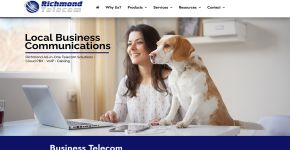 Richmond Telecom