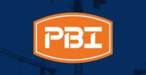 Peterson Beckner Industries