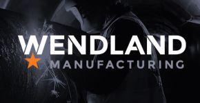 Wendland Manufacturing