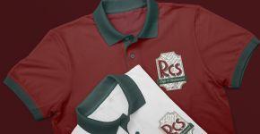 RCS Cafe & Restaurant