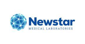 Newstar Medical Laboratories