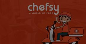 Chefsy