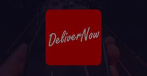 DeliverNow