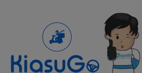 KiasuGo