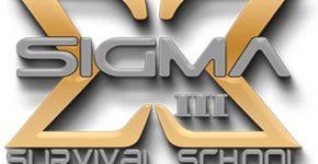 Sigma 3 Survival School