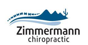 Zimmermann Chircopractic