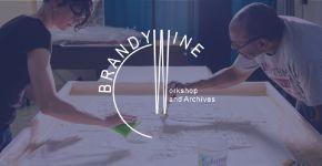 Brandywine Workshop and Archives