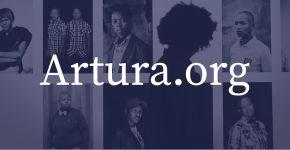 Artura.org