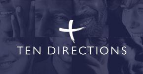 Ten Directions