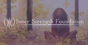 Inner Strength Education