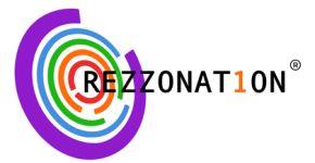 Rezzonation