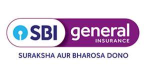 SBI General