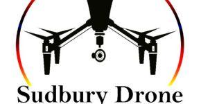 Sudbury Drones