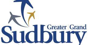 The Greater Sudbury Airport
