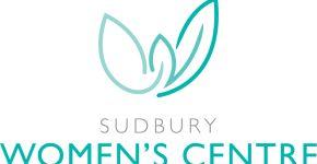 Sudbury Women's Centre