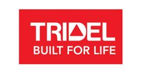 Tridel Group