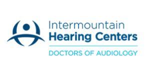 Intermountain Hearing Solution