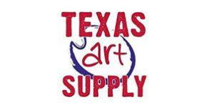 TexasArtSupply