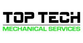 Top Tech Mechanical - https://www.toptechmech.com/