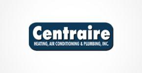 Centraire - https://www.centraire.com/