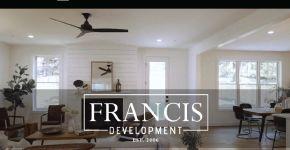 Francis Development