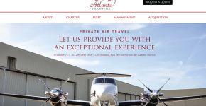 Atlanta Air Charter