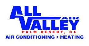 All Valley Air - https://www.cvallvalleyair.com/