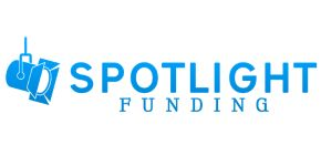 Spotlight Funding