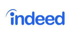 Indeed.com