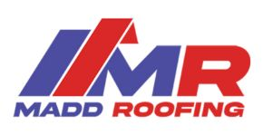 Madd Roofing
