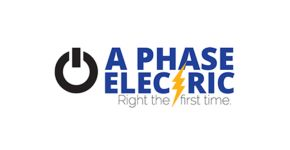 A Phase Electric