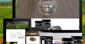 Catskill Hemp Co.
