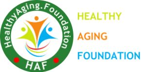 Healthy Aging Foundation