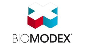 BIOMODEX