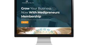 Medipreneurs