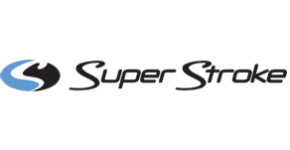 SuperStroke