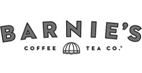 Barnie's Coffee & Tea C.