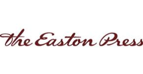 The Easton Press