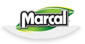 Marcal Paper