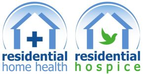 Residential Home Health and Hospice