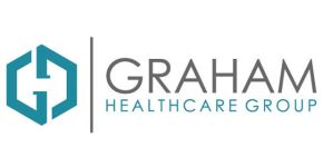 Graham Healthcare Group