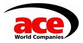 Ace World Companies
