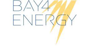 Bay4 Energy