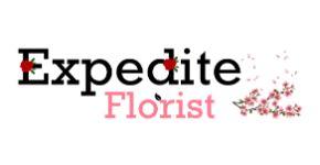 Expedite Florist