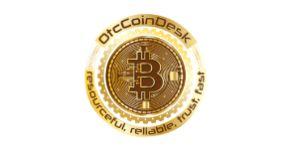 OTC Coin Desk