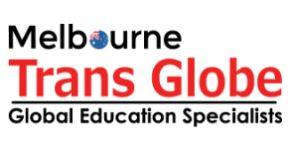 Transglobe Australia