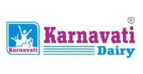 Karnavati Dairy