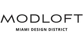 Modloft Miami Design District