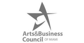 Arts & Businesses Council of Miami