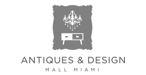 Antiques & Design Mall Miami